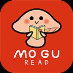 蘑菇阅读全本小说免费版