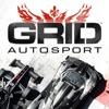GRID赛车破解版