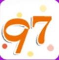97剧迷免费版