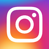Instagram点痣特效app