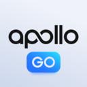 百度ApolloGo