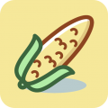 玉米视频交友无限制版