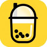 奶茶阅读器全本免费阅读