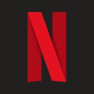 Netflix下载2020最新版