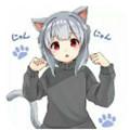 类似冷狐宝库的软件有哪些