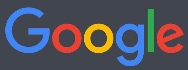 谷歌空间可以上外网吗