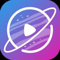 木星影院app免费观看