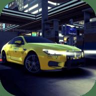 真实模拟城市出租车破解版