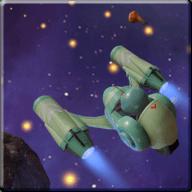 普罗和银河巡逻队