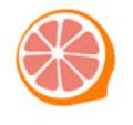 柚子直播app最新版