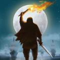 篝火2神秘海域修改器版