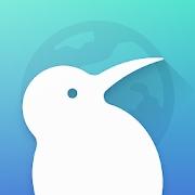 kiwi浏览器修改版