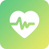 健康百科大全app