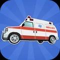 生命救星3D手机版