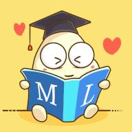 米粒文学免费阅读