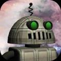 机器人太空旅行手机版