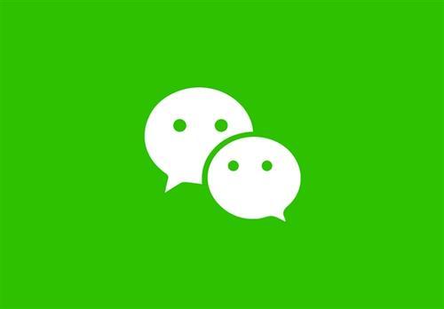 微信朋友圈折叠功能是什么意思