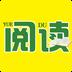 久久小说app最新下载