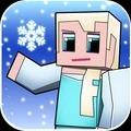 雪地冒险2021手机版