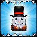雪人无限安卓版
