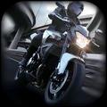 极限摩托最新版