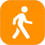 快乐运动app