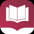野花阅读免费阅读