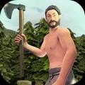 丛林生存模拟器安卓版