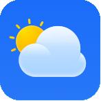 安好天气app预报