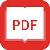 挺牛PDF阅读器免费版