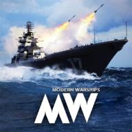 现代战舰0.43.5版