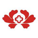 健康洛阳app