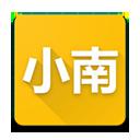 小南TV盒子电视app