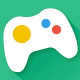 7433游戏盒子app