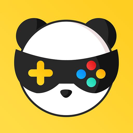 熊猫玩交易平台
