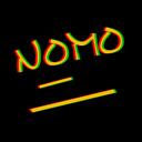 NOMO复古相机最新版