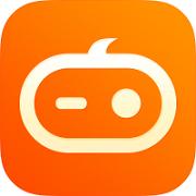 244玩游戏盒子app