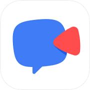 度小视app