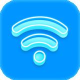 WiFi加速专家app