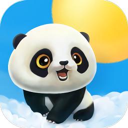 熊猫天气预报