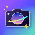 卡漫相机app