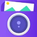 考拉抠图app