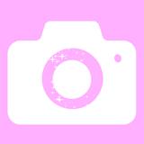 百颜相机app