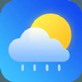 风云天气app