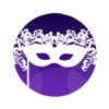 面具舞会app