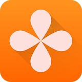 加油宝app