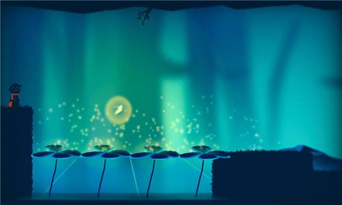 Ariel游戏中文版